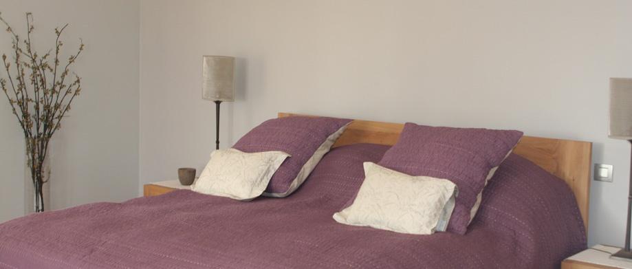 Gaby villa en location ramatuelle 250 m2 5 chambres piscine air conditionn - Chambre a air 312x52 250 ...